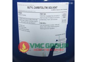 BUTYL CARBITOL (C8H18NO3)