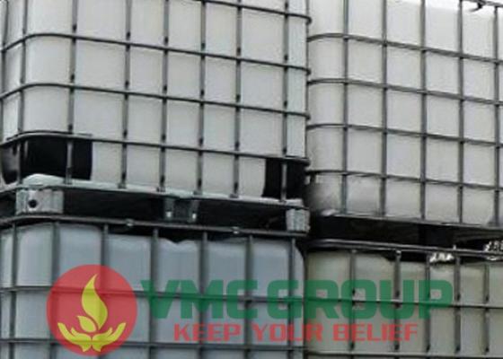 Xút lỏng 32% Việt Trì